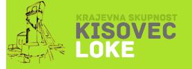 KS Kisovec-Loke
